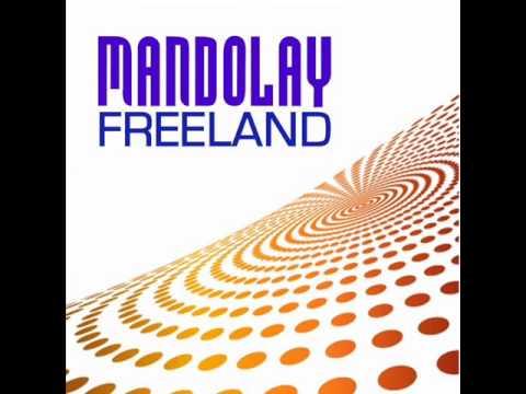 Freeland - Mandolay (2000)