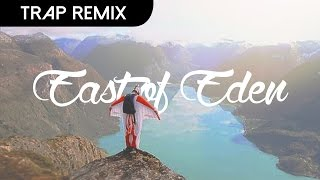 Zella Day - East of Eden (Matstubs Remix)