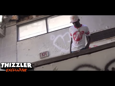 DB Tha General - Throne (Exclusive Music Video) || Dir. Solid Shots Films [Thizzler.com]