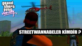 STREETWANNABELER KİMDİR ?