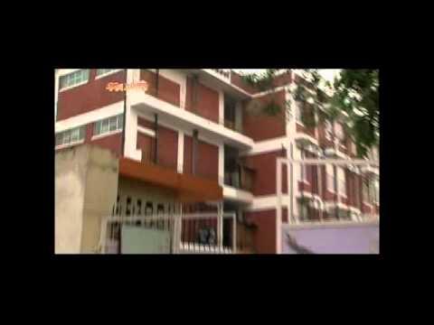 The Vedic Maths Documentary
