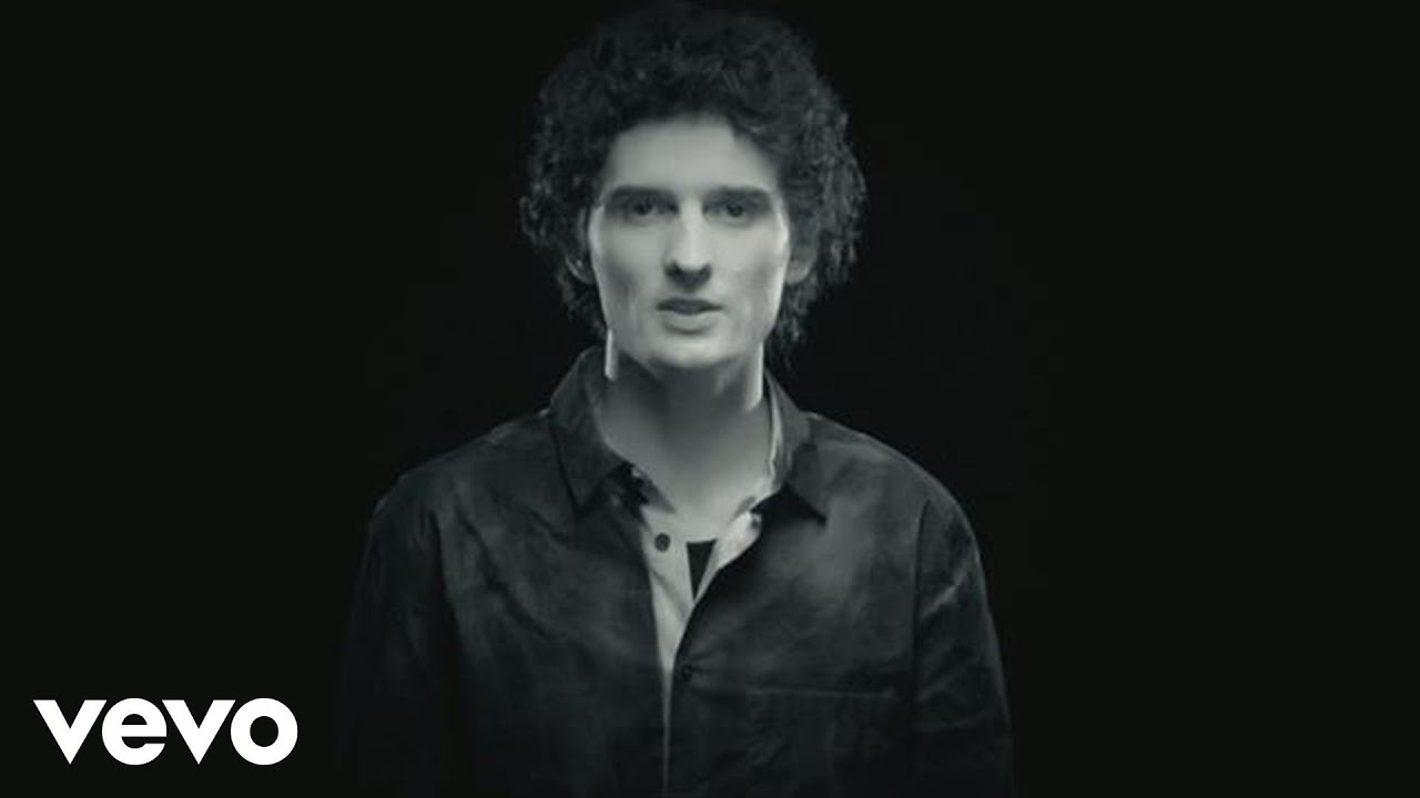Dawid Podsiadlo - Nieznajomy (Video Edit) #1