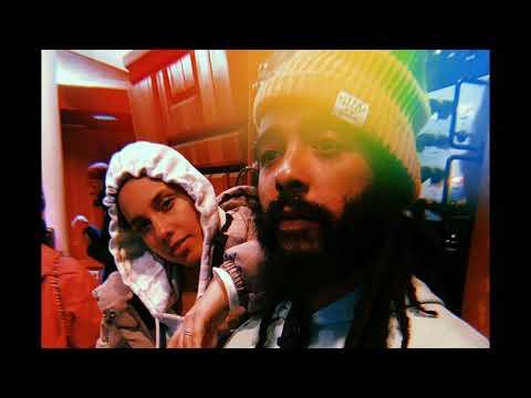 Protoje & Alicia Keys • Underdog (ft. Chronixx) [Dancehall]