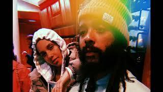 Alicia Keys • Underdog Remix (ft. Protoje \u0026 Chronixx) [Dancehall] Resimi
