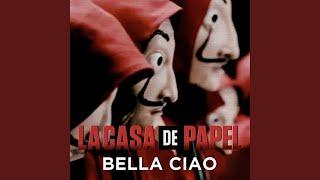 Bella Ciao (Versión Lenta de la Música Original de la Serie la Casa de Papel / Money Heist)