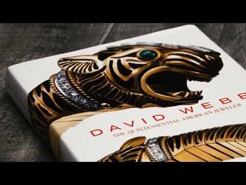 FINAL CUT FB YT VERSION — David Webb   A Heritage Brand 11 22 17