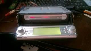 sony cdx-mp70