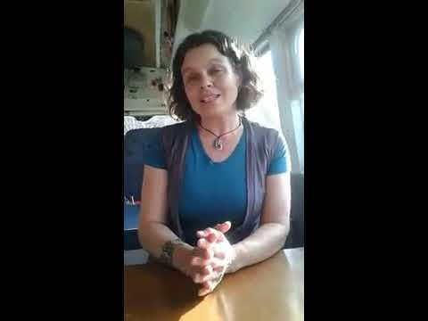 Hand Reflexology for Cold and Flu Relief
