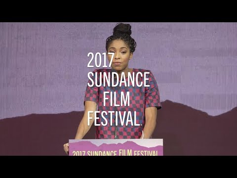Sundance Film Festival 2017: Closing Awards Ceremony