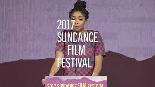 Sundance Film Festival 2017: Closing Awards Ceremony