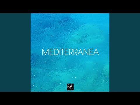 Spanish Soul - Latin Spa Music