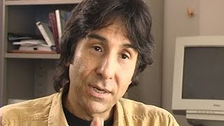 Drawing the Line (Gary Francione)