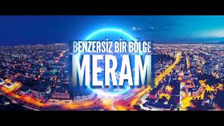 Temaşehir Konya Tanıtım Filmi
