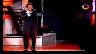Luis Miguel - Eres - Argentina 2003 (HD)