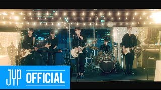"Video DAY6 ""I Smile (반드시 웃는다)"" M/V download MP3, 3GP, MP4, WEBM, AVI, FLV Maret 2018"