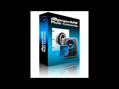 DOWNLOAD illustrate dbpoweramp music converter FULL FREE