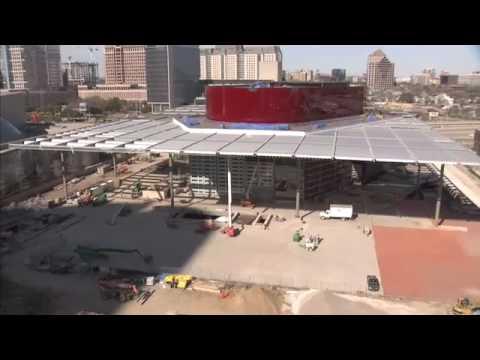 Dallas Center's Campaign Video
