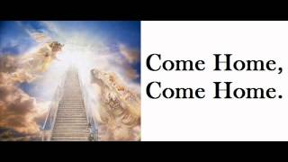 "*the Gaither Vocal Band* ""there Is Always A Place At The Table"" (lyrics)"