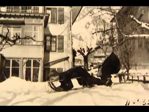 M.C. Escher Documentary (by CINEMEDIA-NPS-RNTV) [1999]