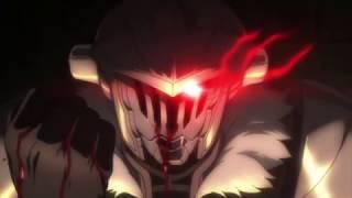 Goblin Slayer 「AMV」- Rise