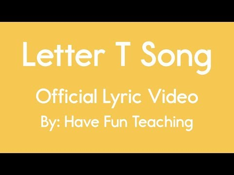 4 letter word lyrics letter t song lyrics 20242 | hqdefault