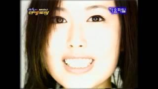 【TVPP】S E S   Rising Morning Star, 에스이에스   1998년! 가요계를 들썩이게 …