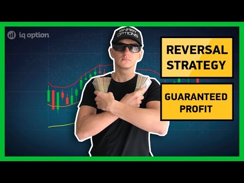 Options Trading For Beginners - How To Make Money Online with IQ Option - Working 2017