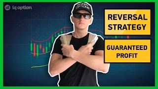 Options Trading For Beginners - How To Make Money Online with Binary Options - Working 2017