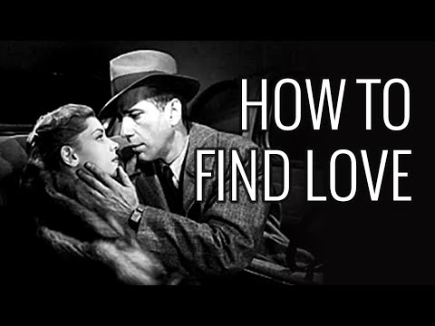 How To Find What You LOVE... from YouTube · Duration:  4 minutes 25 seconds