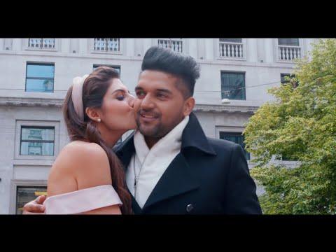 Made In India (Guru Randhawa)Punjabi Video Song-Full Mp3