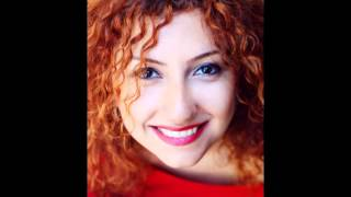 "Lilit Khachatryan - Give Me Some Money Too [""The city sings jazz"" contest]"