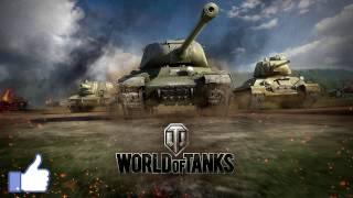 Как правильно играть в World of Tanks!?