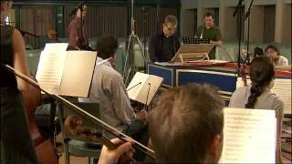 Emmanuel Pahud - The Flute King (new project)