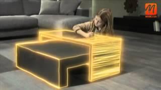 Кожаные угловые диваны Украина купить недорого, распродажа, интернет магазин(, 2014-06-02T13:05:11.000Z)