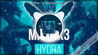 Mistak3 - Hydra (Original Mix)