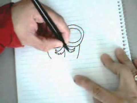 ЭРО РИСУНКИ, Секс картинки, Красивые рисунки голых