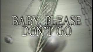 AC/DC - Baby, Please Don't Go (from Family Jewels 1975).