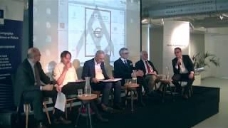 Reforma strefy euro – konsekwencje dla Polski (Grosse, Kawalec, Sadowski, Żyżyński, Mordasewicz)