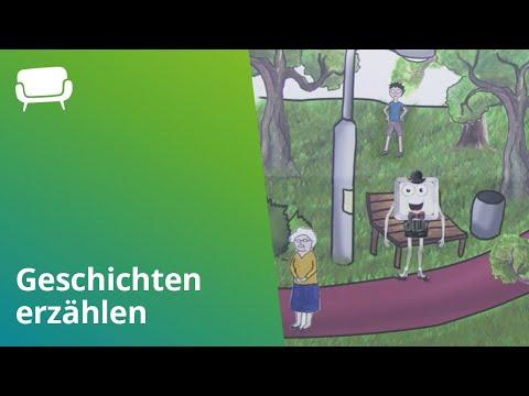 geschichten spannend schreiben deutsch texte schreiben - Erlebniserzahlung 6 Klasse Gymnasium Beispiele