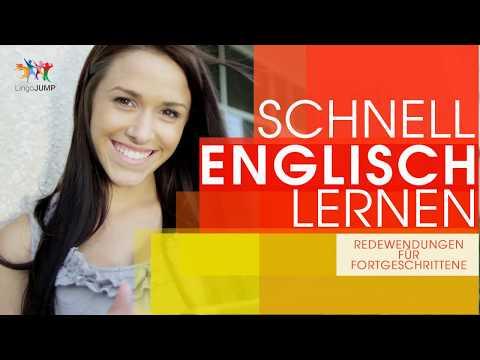 Englisch Lernen Für Fortgeschrittene! 🔥Englische Redewendungen Einfach & Schnell Lernen!🥊