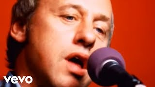 Watch Mark Knopfler Cannibals video