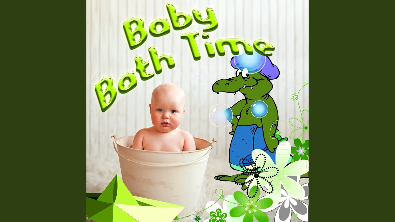 baby bath time music youtube. Black Bedroom Furniture Sets. Home Design Ideas