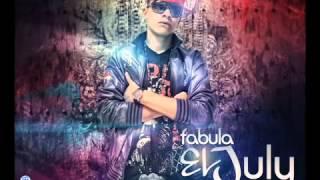 Fabula (REGGAETON ROMANTICO 2016 - 2017) lo mas nuevo