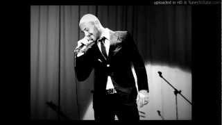Antonio Oliva - Io Sono Il Vento