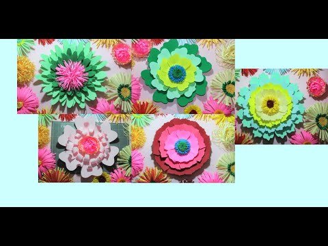 5-types-of-backdrop-flower-paper-that-never-out-of-style-part-014