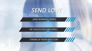 AnastasiaDate.com - Flower and Gifts Delivery