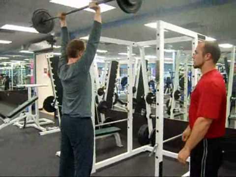 Pure Fitness Mesa