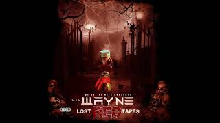 LIL WAYNE   Lost Red Tapes Full Mixtape & Download Link2019 #YM