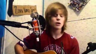My Little Buttercup (Original Song)