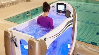 5 AMAZING Inventions That Will BLOW Your MIND #21